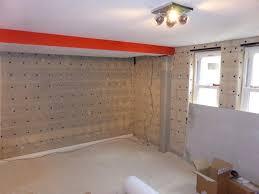 domestic basement tanking u0026 cellar waterproofing protectahome