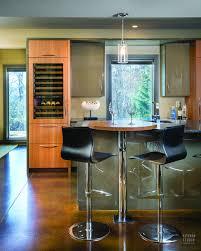 kansas city home design remodeling expo kitchen studio kansas city