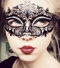 laser cut masquerade masks 37 best masky images on masks masquerade party and