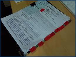 Resume Packet Ancient Roman Slavery Essay 1995 Ap C Essay Physics Custom Best