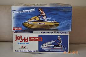 99971 boats u0026 watercraft from scalextreme showroom knk kawasaki