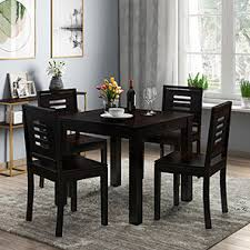 Dining Tables Design Opulent Dining Table Designs Set Find Glass Wooden Tables Home