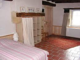 chambre d hote levie chambres d hôtes à lurcy lévis dans un domaine iha 14964