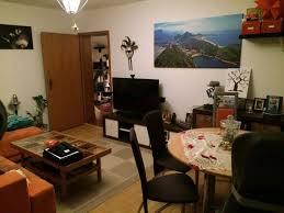 wohnzimmer w rzburg 277 best wohnzimmer deko images on