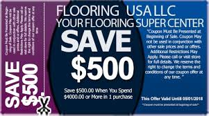 floor and decor coupons floor and decor promo code floor and decor coupons 100