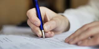Recommendation Letter Sample For Student Elementary How Not To Ask For A Recommendation Letter Huffpost