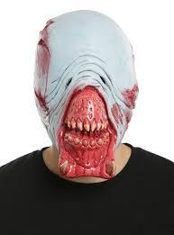 ash vs evil dead eligos mask topic