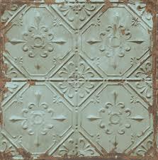 tapete fliese vintage shabby rasch textil türkis 022331
