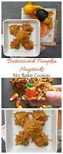 pumpkin haystack cookies halloween butterscotch haystacks