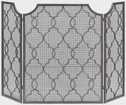 fireplace fireplace mesh screens superior fireplace mesh screens