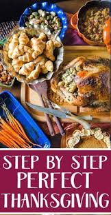 healthy thanksgiving dinner recipes recipe thanksgiving dinners