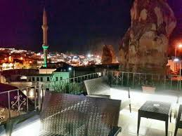 best price on diamond of cappadocia hotel in goreme reviews
