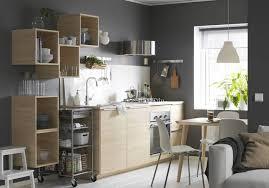 modeles cuisines ikea cuisine ikea nos modèles de cuisines préférés décoration