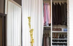 beautiful closets wardrobe wardrobes armoires closets ikea along with beautiful