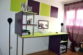 le de bureau vert anis le de bureau vert anis bureau vert anis bureau vert anis pas cher