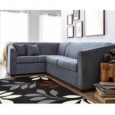 Sears Canada Furniture Living Room Corey Collection 2 Sectional Sofa With Chaise Sears