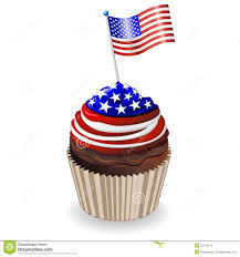 Usa Flag For Sale American Flag Clipart Cupcake Pencil And In Color American Flag