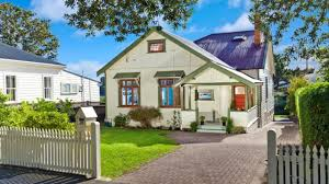 arts and crafts family bungalow with views 26 waterview road