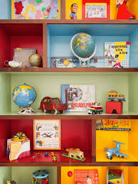 marvelous shelf design on the wall designs with tv maze excerpt