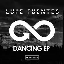 Little Lupe Compilation - lupe fuentes dancing ep on traxsource