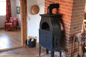 free images floor equipment chimney fire fireplace heat
