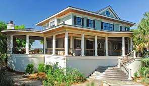 cottage plans with wrap around porches gallery of lovely house