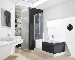 Bathroom Ideas Nz Bathtubs Trendy Compact Bath Shower Combo 126 Ideas About Tub