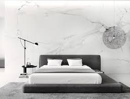 best 25 modern bedroom design ideas on pinterest modern