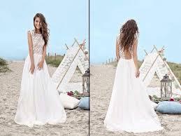 comment choisir sa robe de mariã e comment choisir sa robe de mariée marélie