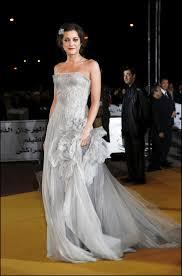 Marion Cotillard Vanity Fair Marion Cotillard U0027s Chic Style Evolution In 25 Photos U2013 For Her