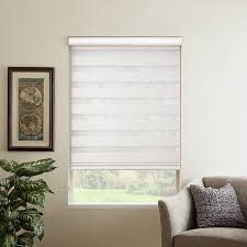 Cordless Window Shades Premium Flat Roller Shades Sheer Shades Window Coverings And Window