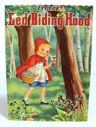 475 red riding hood images red riding hood