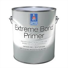 can i use bonding primer on cabinets sherwin williams offers improved bond primer for