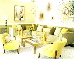 grey yellow green living room yellow and green living room yellow green living room bright green