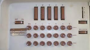 chord organ wikipedia