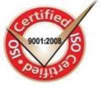 bureau veritas cameroun bureau veritas certification india pvt ltd in mumbai