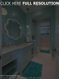 blue and brown bathroom ideas blue brown and white bathroom ideas download blue and brown bathroom