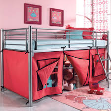 chambre d enfant conforama chambre princesse conforama meilleures idées créatives pour la