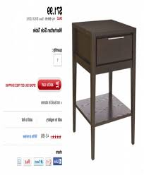 windham side table threshold furniture target and side tables