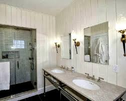 bathroom design blogs 17 best ideas about scandinavian bathroom on
