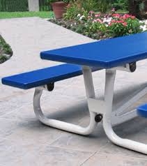 Picnic Benches For Schools How To Buy Commercial Picnic Tables Buying Guide By Belson