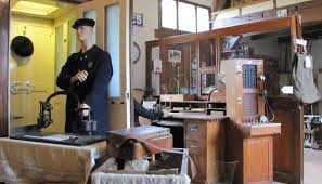 bureau de poste le plus proche de chez moi accueil bureau poste 1900
