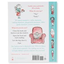 do i have to say hello in kids manners u2013 chinaberry gifts to