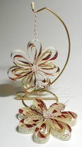 paper ornaments paper paper ornaments