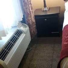 Comfort Inn Shreveport Comfort Suites 17 Photos U0026 10 Reviews Hotels 6715 Financial