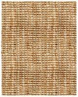 10x14 Area Rug 10x12 10x14 Area Rugs Select Area Rugs