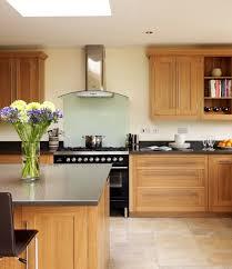your kitchen design harvey jones kitchens 141 best harvey jones images on shaker style kitchens