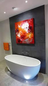 Affordable Vanity Lighting Bathroom Light Recessed Lighting Fixtures Elegant Bathroom