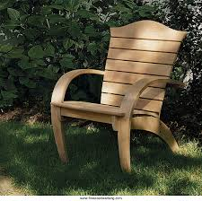 Fine Woodworking Magazine Online by How To Make Outdoor Furniture Finewoodworking