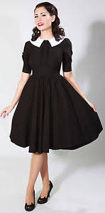 stop staring stop staring almira swing dress rockabilly swing 1950 s